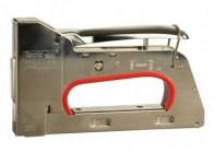 Степлер - R353 RAPID 20511250