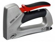 Степлер - MS 853 RAPID 23235400