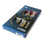 Набор из 6 отверток Micro Line Profi Torx Narex 862623