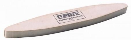 Точильный камень для косы мелкозернистый Narex 895002