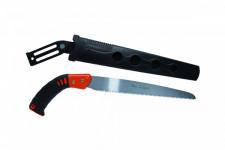 Ножовка садовая MR.Logo KJD250BG