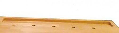 Лоток для инструментов PINIE Bench15