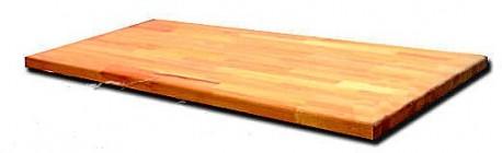 Нижняя крышка для инструментов и материалов для верстаков PINIE HOBBY Hobby2H3